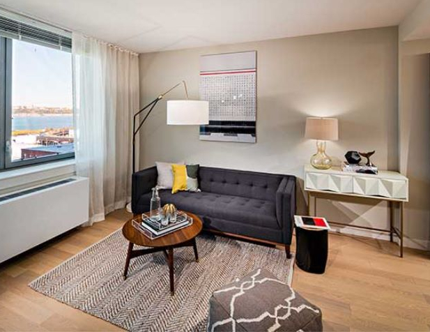 2 Bedrooms, Chelsea Rental in NYC for $5,635 - Photo 1