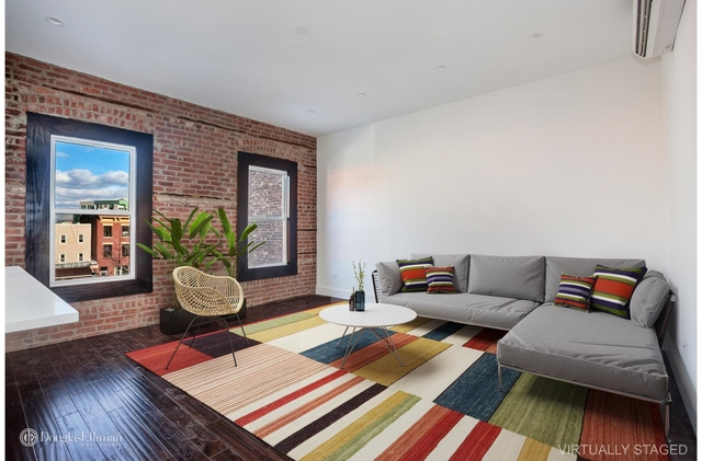 2 Bedrooms, East Williamsburg Rental in NYC for $3,900 - Photo 1