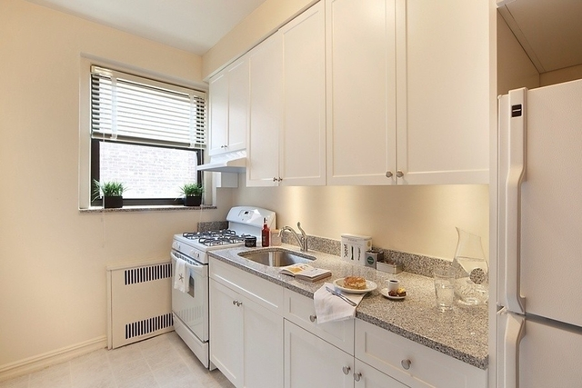 1 Bedroom, Rego Park Rental in NYC for $2,025 - Photo 1