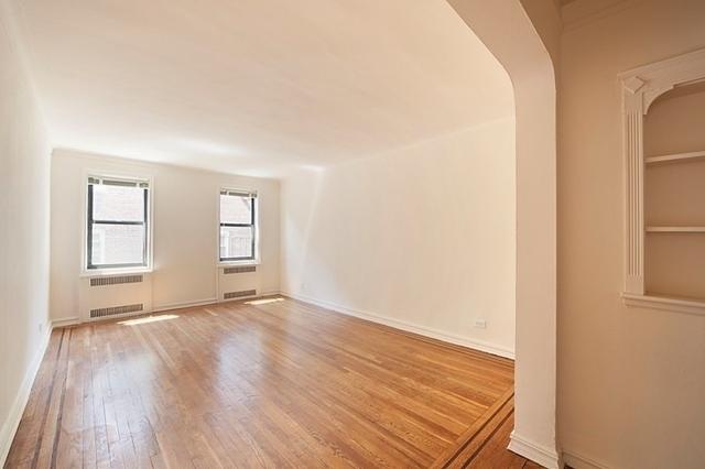 1 Bedroom, Rego Park Rental in NYC for $2,025 - Photo 2