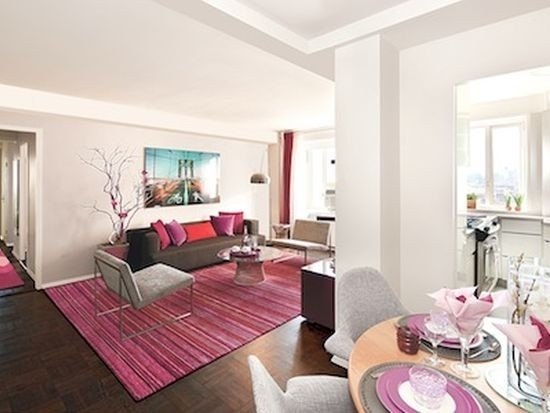 2 Bedrooms, Stuyvesant Town - Peter Cooper Village Rental in NYC for $4,700 - Photo 2