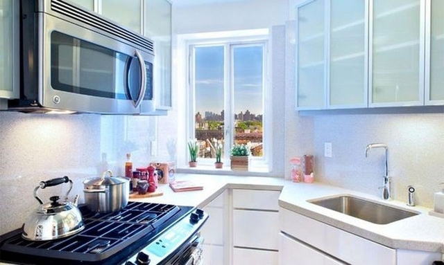 1 Bedroom, Stuyvesant Town - Peter Cooper Village Rental in NYC for $3,649 - Photo 1