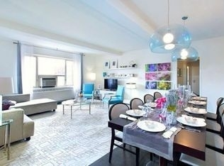 1 Bedroom, Stuyvesant Town - Peter Cooper Village Rental in NYC for $3,649 - Photo 2