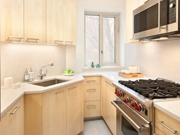 1 Bedroom, Stuyvesant Town - Peter Cooper Village Rental in NYC for $3,615 - Photo 2