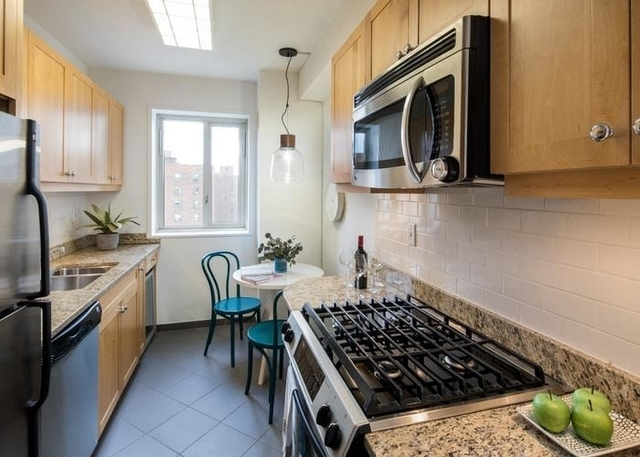 1 Bedroom, Stuyvesant Town - Peter Cooper Village Rental in NYC for $3,598 - Photo 2