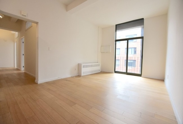 1 Bedroom, Gramercy Park Rental in NYC for $3,769 - Photo 2