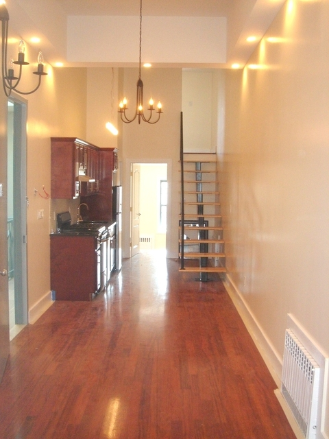 3 Bedrooms, East Williamsburg Rental in NYC for $3,000 - Photo 2