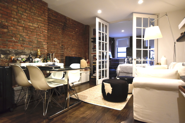 1 Bedroom, Lower East Side Rental in NYC for $2,950 - Photo 1