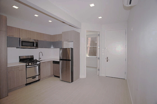 1 Bedroom, Central Harlem Rental in NYC for $2,535 - Photo 2