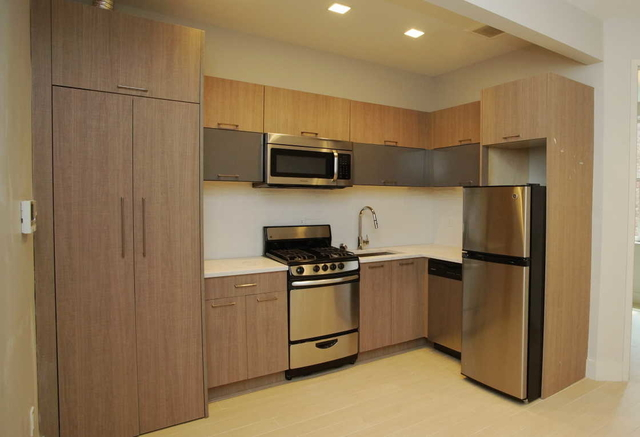 1 Bedroom, Central Harlem Rental in NYC for $2,535 - Photo 1