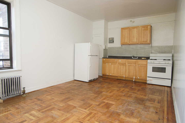 1 Bedroom, Unionport Rental in NYC for $1,500 - Photo 1