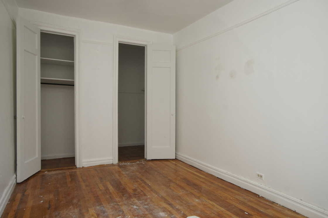 1 Bedroom, Unionport Rental in NYC for $1,500 - Photo 2