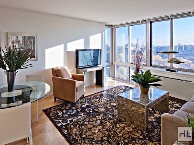 1 Bedroom, Downtown Brooklyn Rental in NYC for $3,189 - Photo 2