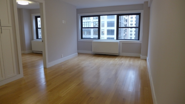 5 Bedrooms, Murray Hill Rental in NYC for $7,600 - Photo 2