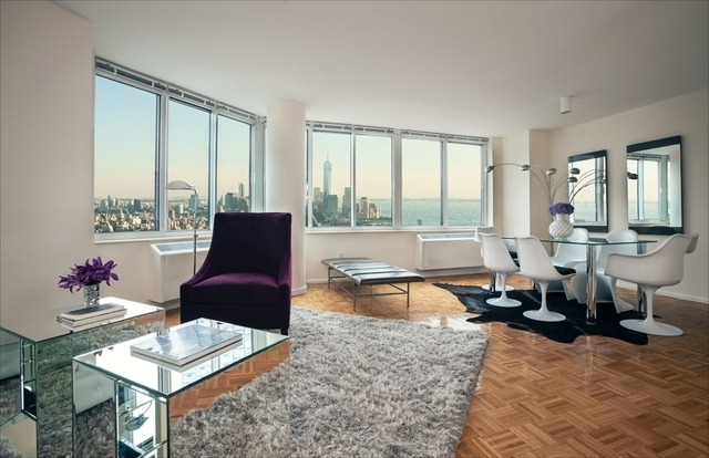 Studio, Hell's Kitchen Rental in NYC for $2,690 - Photo 1