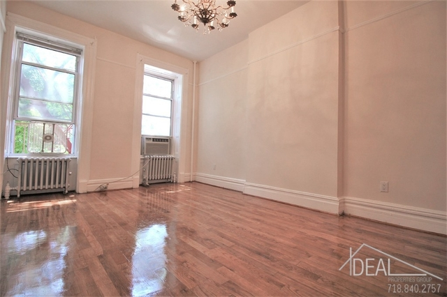 1 Bedroom, South Slope Rental in NYC for $2,600 - Photo 2