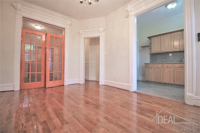 1 Bedroom, South Slope Rental in NYC for $2,600 - Photo 1