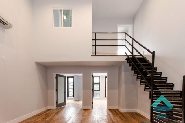 3 Bedrooms, East Williamsburg Rental in NYC for $4,800 - Photo 1