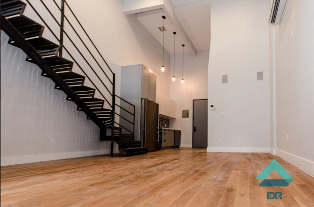 3 Bedrooms, East Williamsburg Rental in NYC for $4,800 - Photo 2