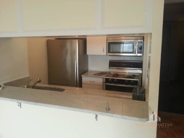 1 Bedroom, Lincoln Square Rental in NYC for $3,700 - Photo 1
