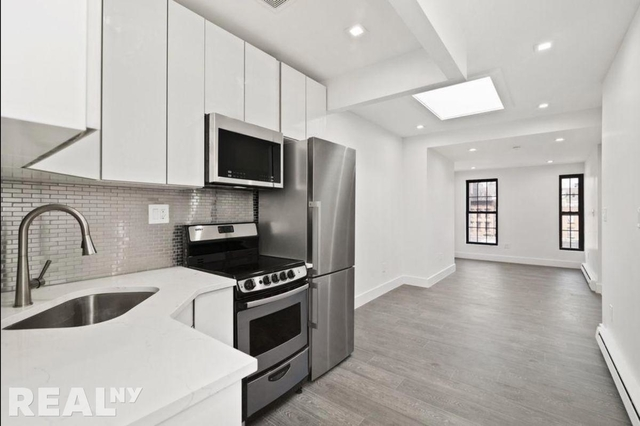 2 Bedrooms, East Williamsburg Rental in NYC for $2,623 - Photo 1