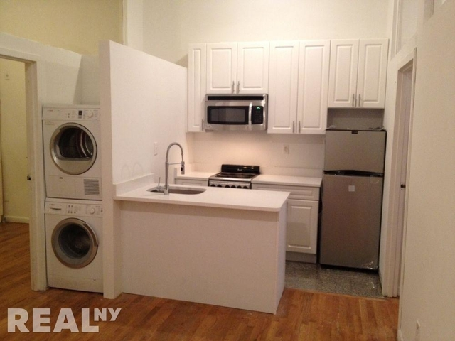 4 Bedrooms, Stuyvesant Town - Peter Cooper Village Rental in NYC for $6,250 - Photo 2