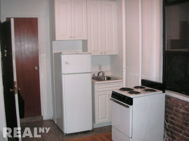 2 Bedrooms, Boerum Hill Rental in NYC for $3,375 - Photo 2