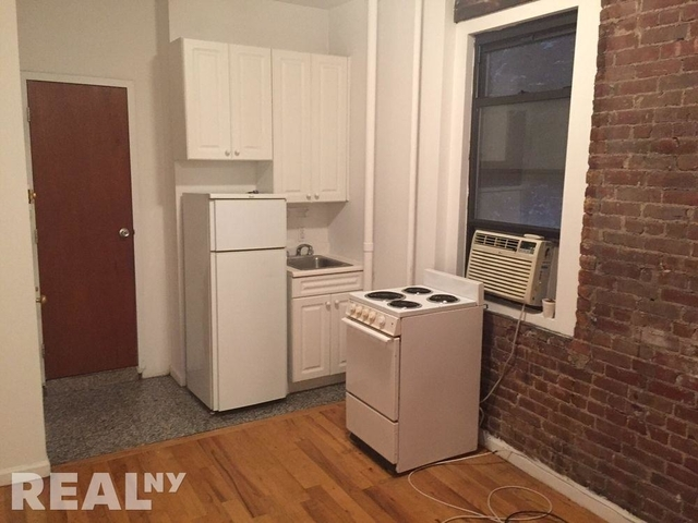 2 Bedrooms, Boerum Hill Rental in NYC for $3,375 - Photo 1