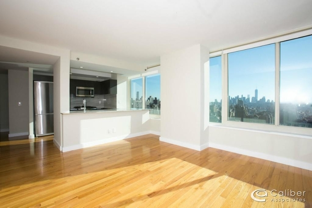 2 Bedrooms, Chelsea Rental in NYC for $3,620 - Photo 1