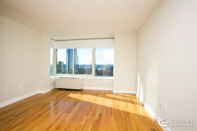 2 Bedrooms, Chelsea Rental in NYC for $3,620 - Photo 2