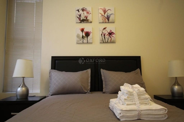 5 Bedrooms, Stuyvesant Town - Peter Cooper Village Rental in NYC for $9,999 - Photo 2
