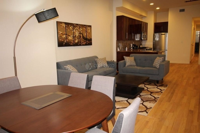 5 Bedrooms, Stuyvesant Town - Peter Cooper Village Rental in NYC for $9,999 - Photo 1