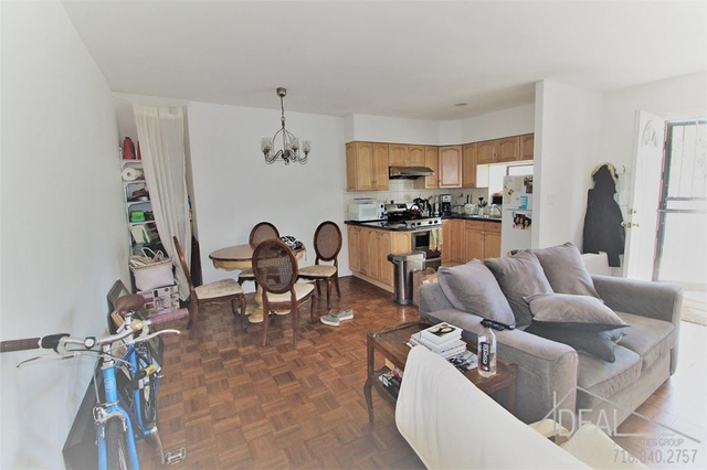3 Bedrooms, Carroll Gardens Rental in NYC for $3,000 - Photo 2