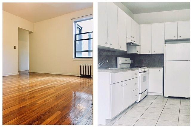 1 Bedroom, Pelham Parkway Rental in NYC for $1,550 - Photo 1