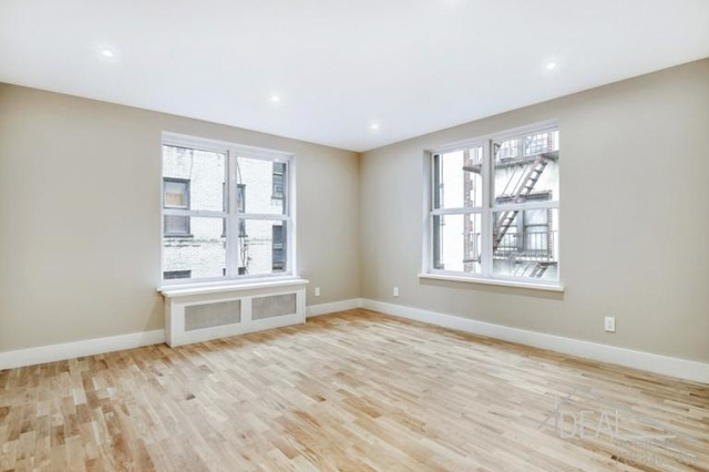 2 Bedrooms, South Slope Rental in NYC for $3,695 - Photo 1