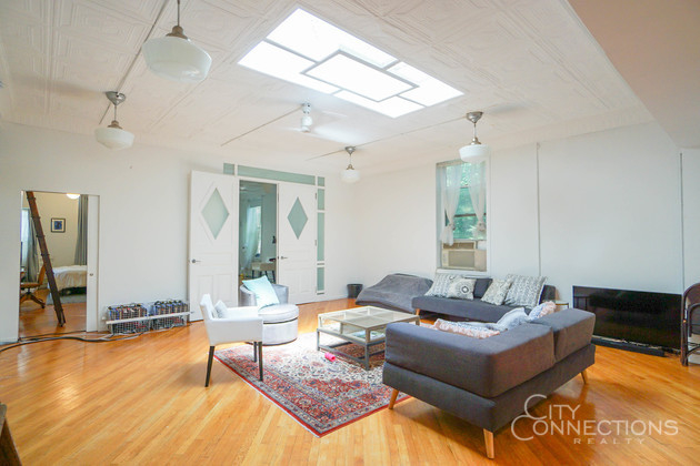 Beau 2 Bedrooms, East Village Rental In NYC For $6,990   Photo 1 ...