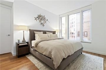 3 Bedrooms, Financial District Rental in NYC for $6,950 - Photo 1