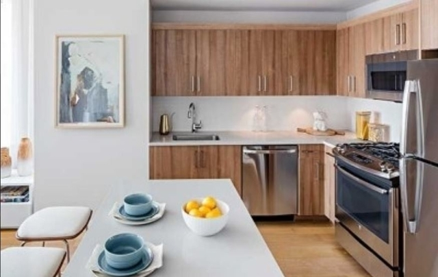 1 Bedroom, Financial District Rental in NYC for $4,895 - Photo 2