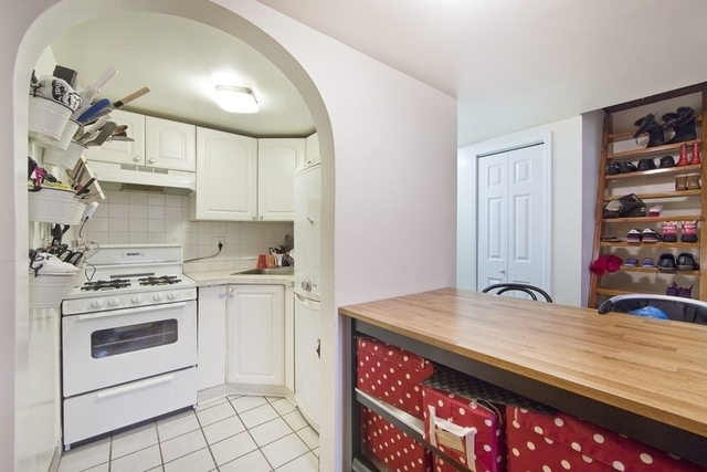 3 Bedrooms, Chelsea Rental in NYC for $5,500 - Photo 2