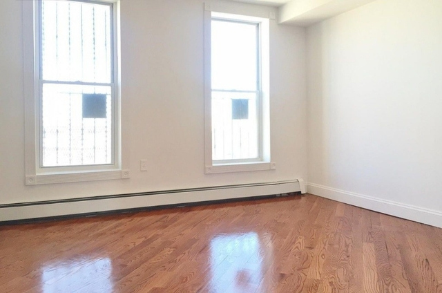 2 Bedrooms, Ocean Hill Rental in NYC for $2,400 - Photo 2