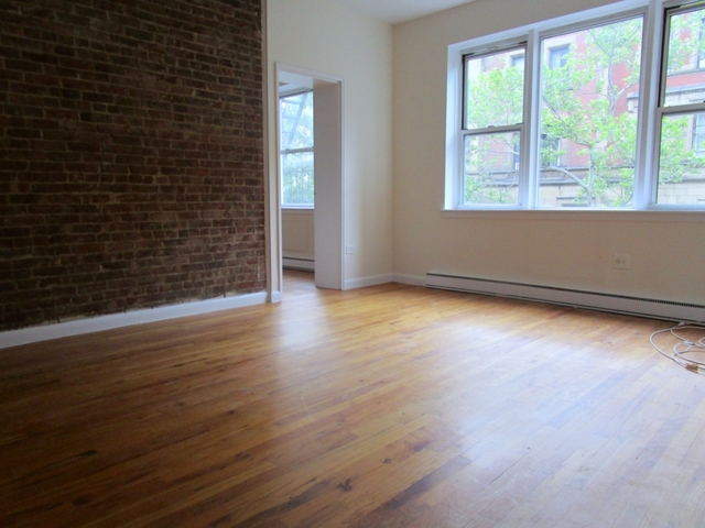 1 Bedroom, Upper West Side Rental In NYC For $3,500   Photo 1 ...
