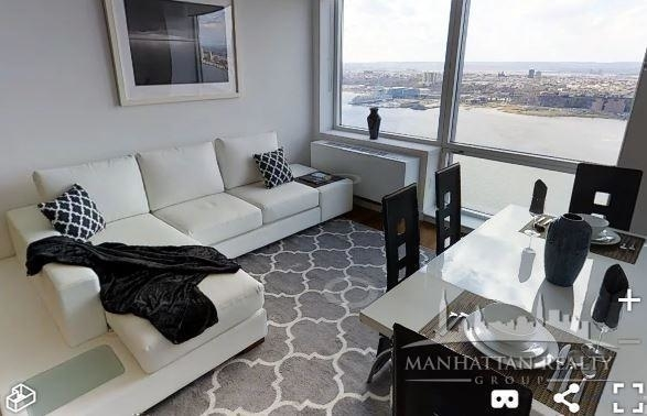 2 Bedrooms, Theater District Rental in NYC for $3,690 - Photo 2