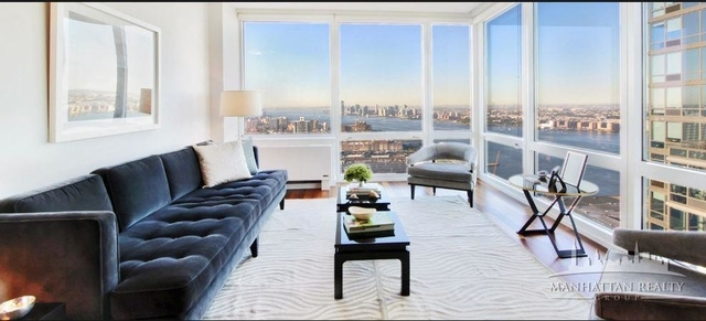 2 Bedrooms, Theater District Rental in NYC for $3,690 - Photo 1