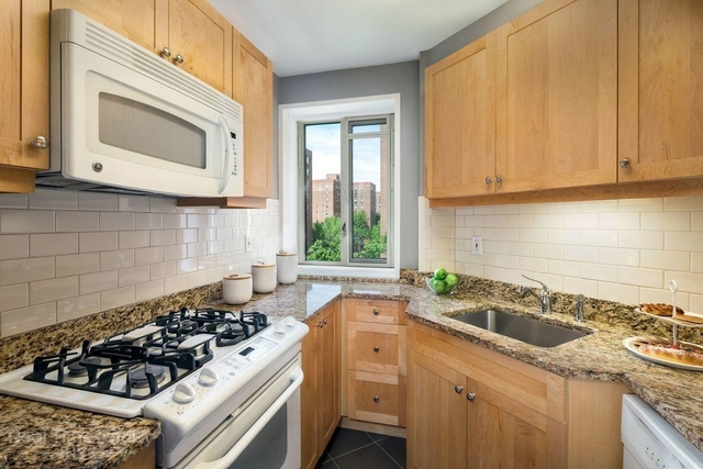 2 Bedrooms, Stuyvesant Town - Peter Cooper Village Rental in NYC for $3,295 - Photo 2