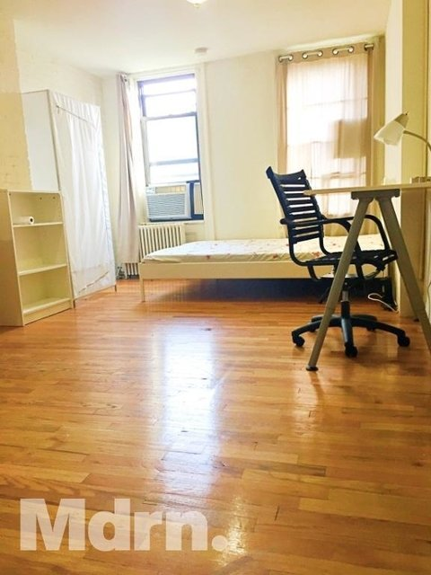 Studio, Alphabet City Rental in NYC for $2,245 - Photo 1