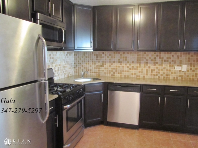 1 Bedroom, Roosevelt Island Rental in NYC for $2,339 - Photo 2