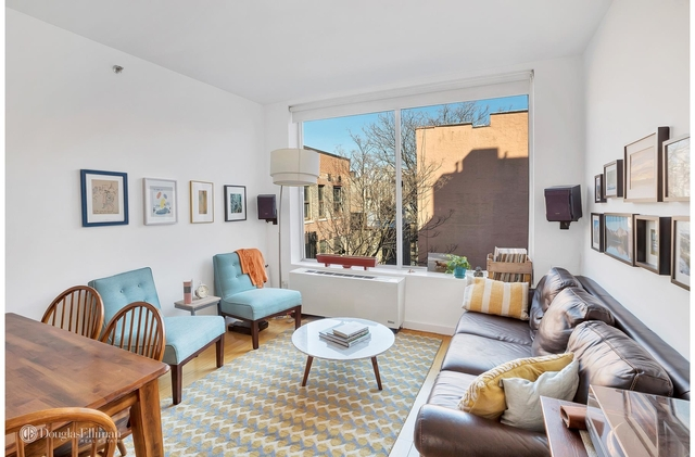 Studio, East Village Rental in NYC for $2,925 - Photo 1