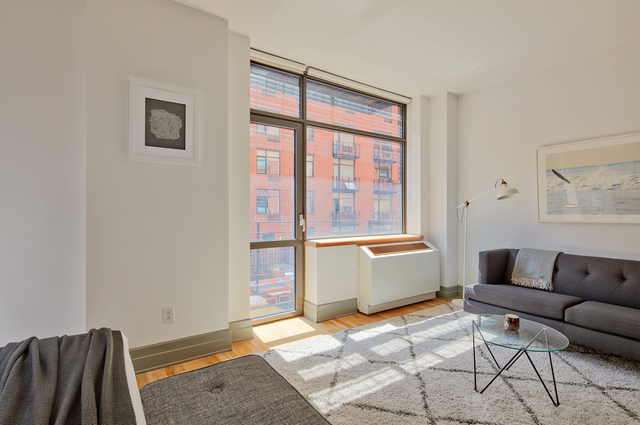Studio, Boerum Hill Rental in NYC for $2,778 - Photo 1