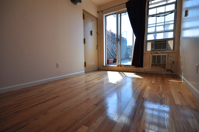 Studio, Lower East Side Rental in NYC for $2,495 - Photo 2