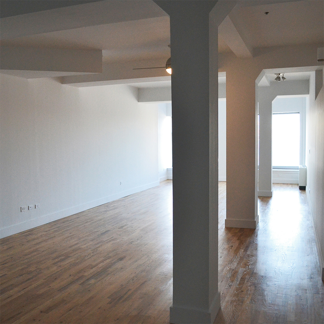 2 Bedrooms, West Village Rental in NYC for $7,208 - Photo 2